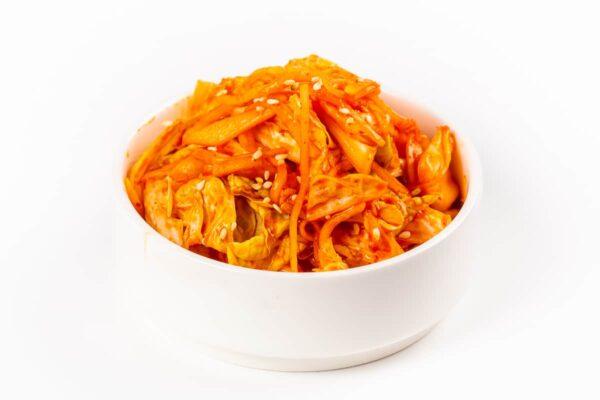 Пекинская капуста Кимчи